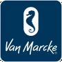 Van Marcke Distribution NV, 0 Vacatures