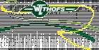 Withofs Bulk Logistics, 0 Vacatures