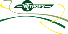 Withofs Bulk Logistics, 0 Offres