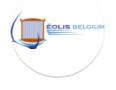 Eolis Belgium nv, 0 Offres