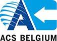 ACS Belgium, 0 Offres d'emplois