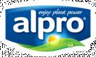 Alpro, 0 Vacatures