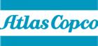 Atlas Copco, 0 Vacatures