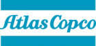 Atlas Copco, 0 Offres d'emplois