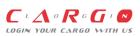 CargoLogin, 0 Vacatures