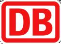 Deutsche Bahn AG, 0 Offres d'emplois