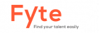 FYTE (Find Your Talent Easily), 4 Offres d'emplois