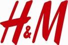 H&M Hennes & Mauritz Logistics GBC SA, 0 Offres d'emplois