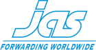 JAS Forwarding Worldwide Belgium NV, 1 Vacatures