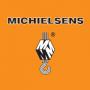 Michielsens NV, 0 Offres d'emplois