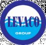 Levaco NV, 1 Offres d'emplois