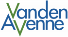 Vanden Avenne Commodities NV, 0 Vacatures