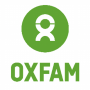 Oxfam Fair Trade, 0 Vacatures