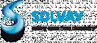 Solvay, 0 Vacatures