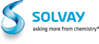 Solvay, 0 Offres d'emplois
