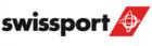 Swissport, 8 Vacatures