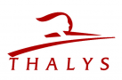 Thalys International (mercury Urval), 0 Vacatures