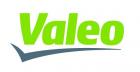 VALEO, 0 Offres d'emplois