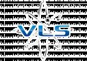 VLS, 0 Vacatures