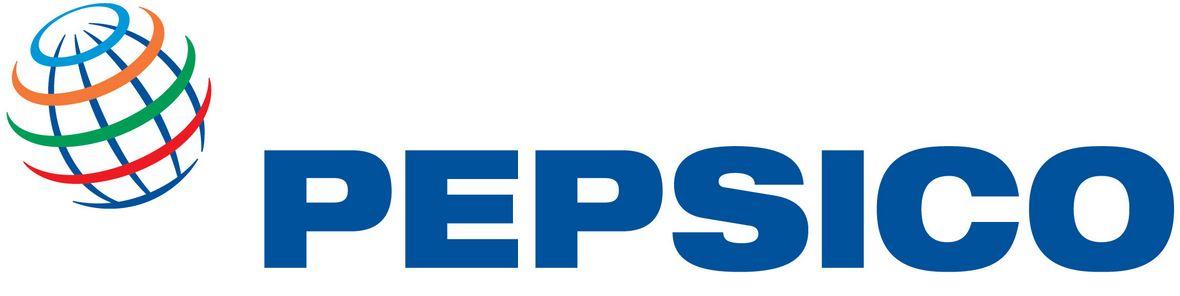 jobs at pepsico benelux