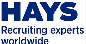Vacature als administratief bediende douane bij hays in for Douane engels