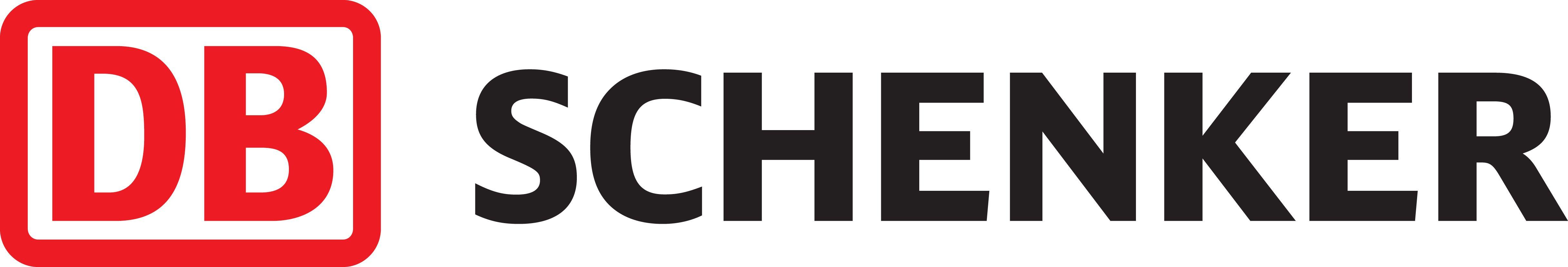"""Résultat de recherche d'images pour """"logo schenker"""""""