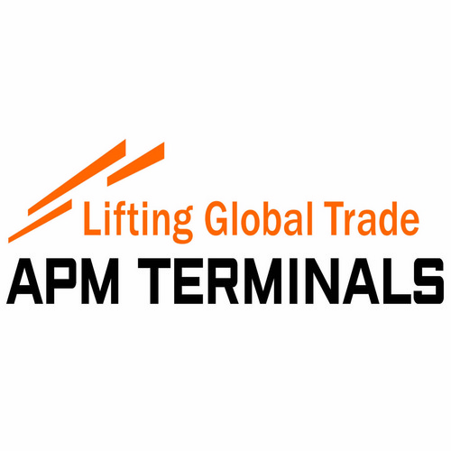 Superintendent – Stores at APM Terminals