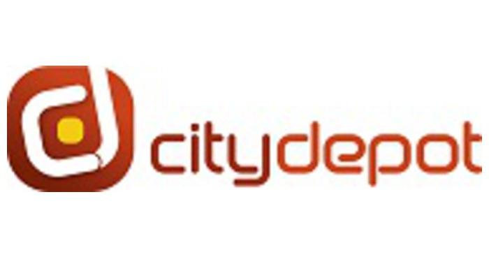 offres d u0026 39 emplois chez citydepot