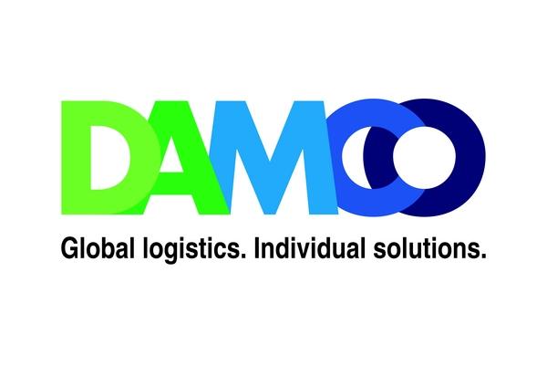offres d u0026 39 emplois chez damco