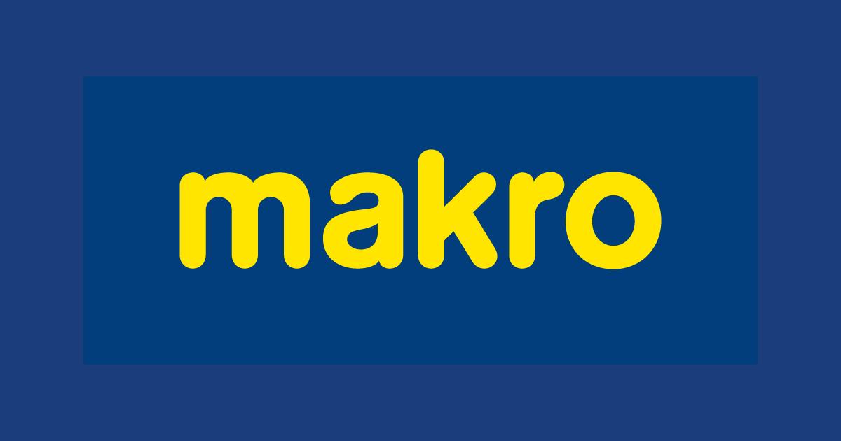 offres d u0026 39 emplois chez makro cash  u0026 carry