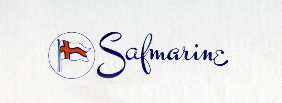 offres d u0026 39 emplois chez safmarine belgium
