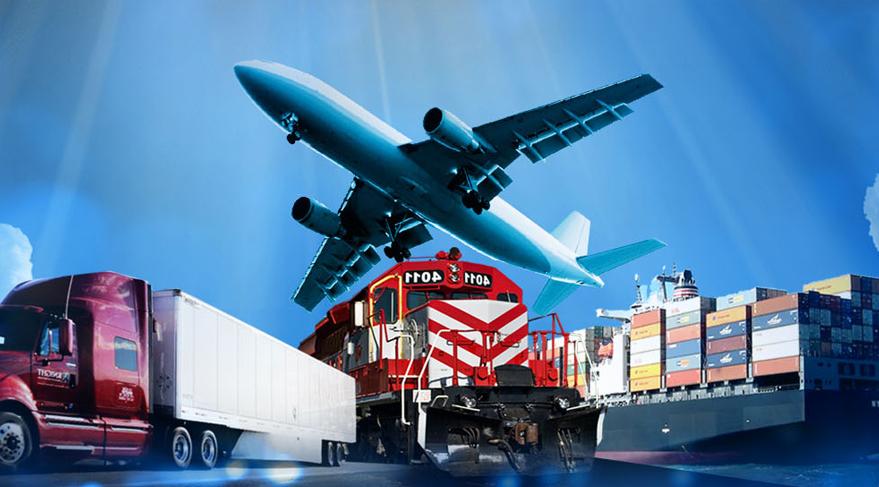 top 10 des plus grandes soci u00e9t u00e9s logistiques mondiales 2017