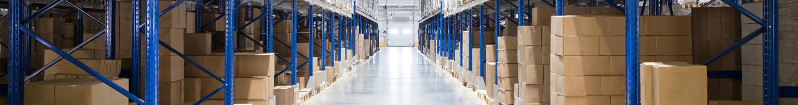 offres d u0026 39 emploi supply chaine et logistique  u00e0 5000
